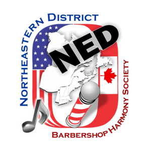 NorthEastern District (NED)